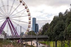 Birrarung Marr, Melbourne.jpg