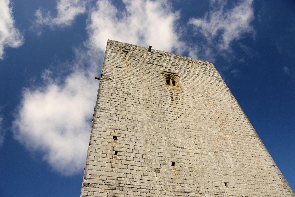 Chateau, Puivert.jpg