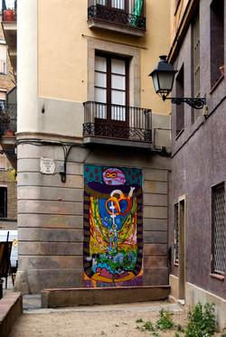 Street art, Barcelona.jpg