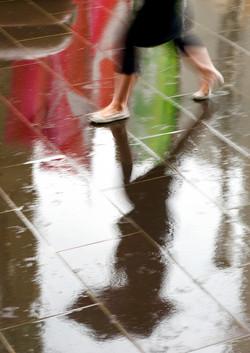 Wet reflection.jpg