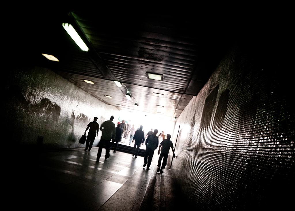 Underground dwellers.jpg