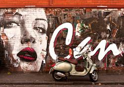 scooter & street art.jpg