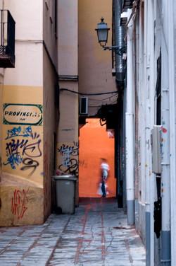 Granada laneway.jpg