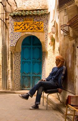 Man in Fez.jpg