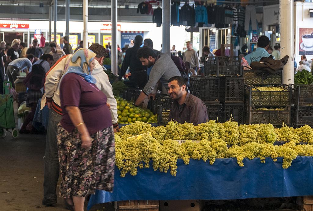 Bodrum market.jpg