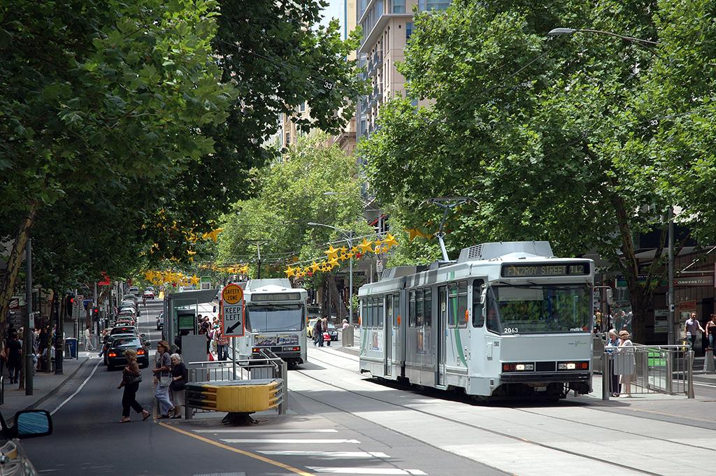 Collins St, Melbourne.jpg