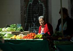 Barcelona market 1.jpg