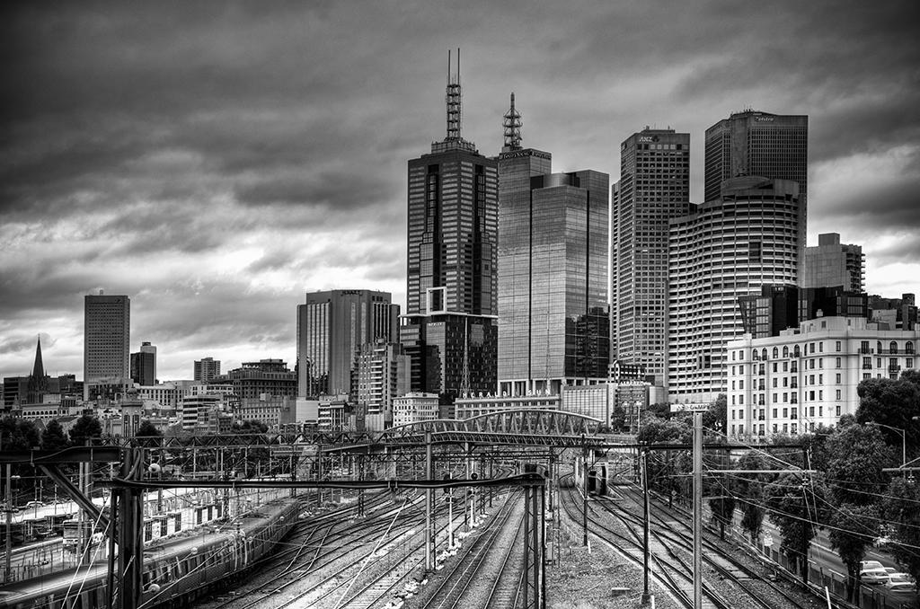 Melbourne skyline.jpg