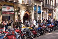 Street scene, Barcelona.jpg