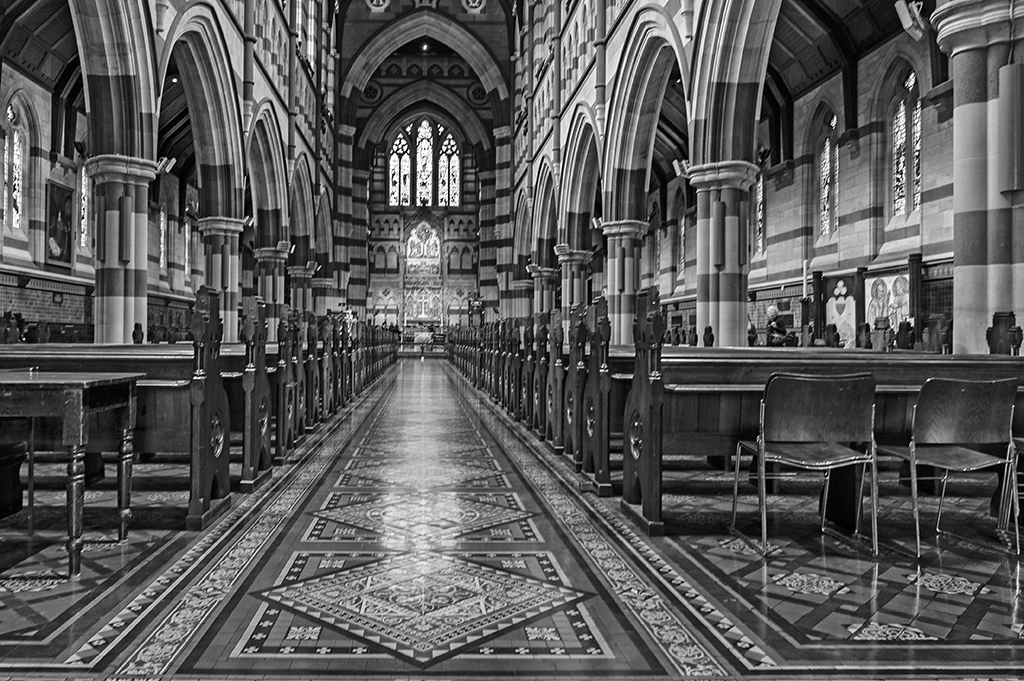 St Paul's Cathedral, Melbourne.jpg
