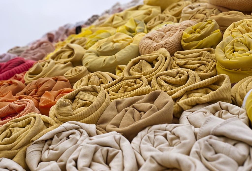 fabric sculpture.jpg