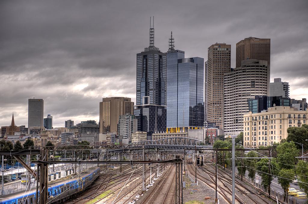 Melbourne skyline 1.jpg