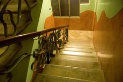 Staircase, La Pedrera.jpg