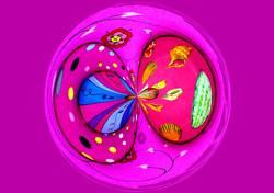 fabics in spherical form.jpg