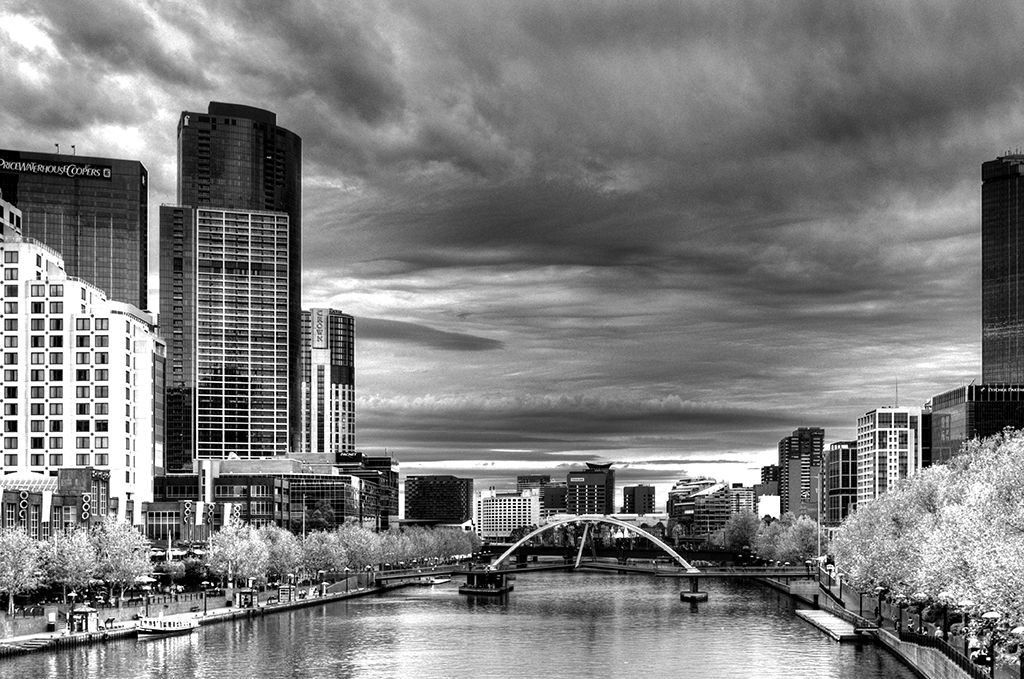 Melbourne cityscape.jpg