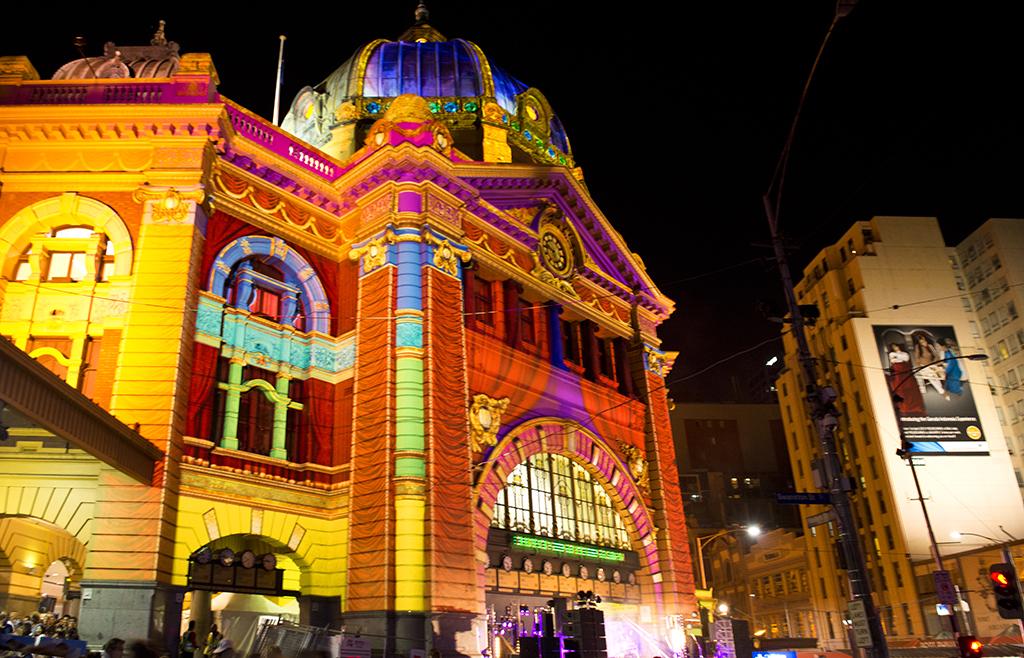 Flinders St Station.jpg