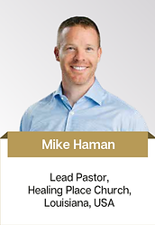 Mike Haman.png