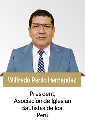 Wilfredo.png