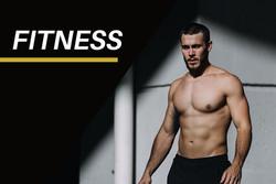 OnlineWC-fitness(w)