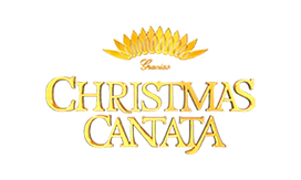 cantata logo web.png