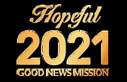 2021happynewyear_goodnewsmission.png