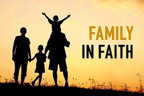 2Family of Faith.jpg