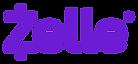 Zelle-logo.webp