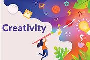 Online WC-Creativity-F-01.jpg
