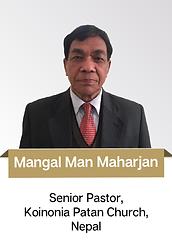 Mangal.png