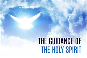 3Guidance holy spirit.jpg