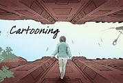 OnlineWC-cartoon(w).jpg