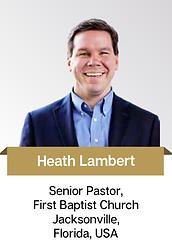 Heath Lambert.png