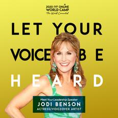 Leadership Speaker_Jodi Benson.jpg