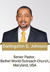 Darlingston Johnson.png