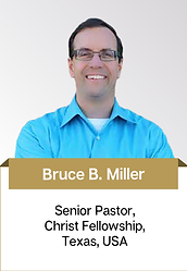 Bruce Miller.png