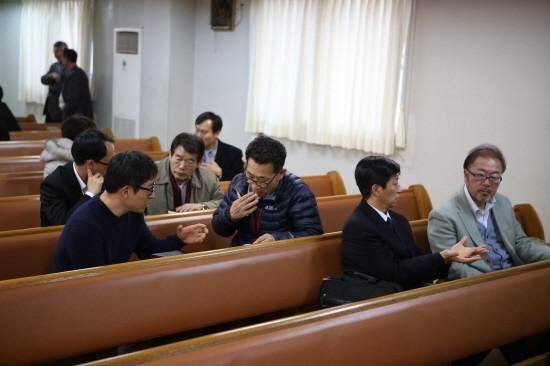 15_japan04