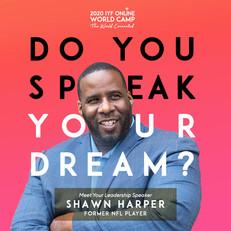 Leadership Speaker_shawn.jpg
