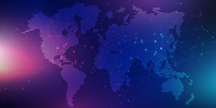 abstract-banner-with-world-map_1048-1223