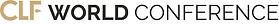 CLF-website_CLFworldconfer.png
