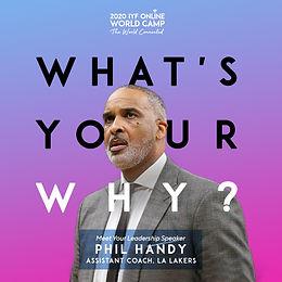 Leadership Speaker_Phil Handy.jpg