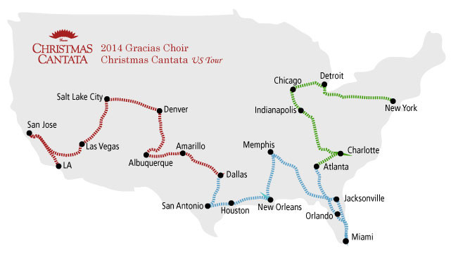 2014-Cantata-Tour-Map_641X363