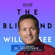 Dr. Geoff Tabin.png