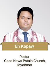 Kapaw.png