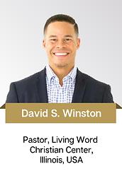 David Winston.png