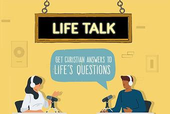 Life Talk.jpeg