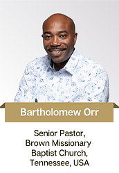 Bartholomew.png