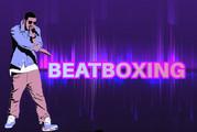 OnlineWC-Beatboing.jpg