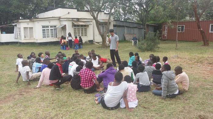 kenya_retreat10