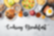OnlineWC-CookingBreakfast(w).png