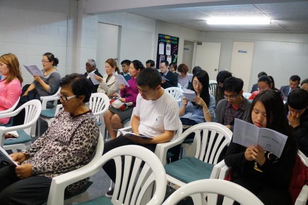 nz_seminar02